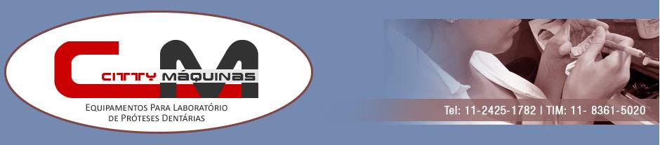Equipamentos Para Protético e Laboratórios de Prótese Dentária, Equipamentos Industriais, Equipamentos Agrícolas, Equipamentos Laboratoriais – Em Guarulhos, Em São Paulo, AutoClave, Esterilização, Laboratório de Prótese Dentária em Guarulhos Citty Máquinas 2013